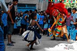 indra-jatra-festival-kathmandu-2012-6