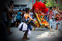 indra-jatra-festival-kathmandu-2012-7