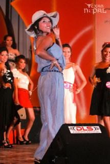 miss-teen-nepal-2012-10