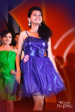 miss-teen-nepal-2012-16