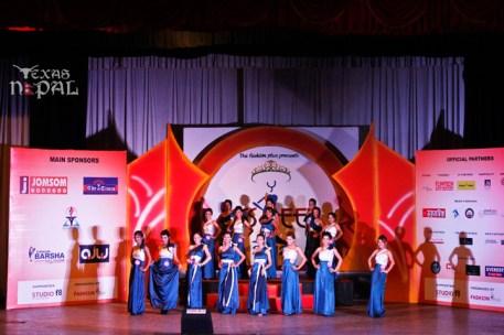 miss-teen-nepal-2012-2