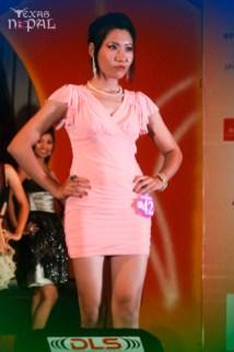 miss-teen-nepal-2012-20