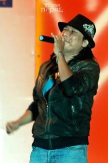miss-teen-nepal-2012-32