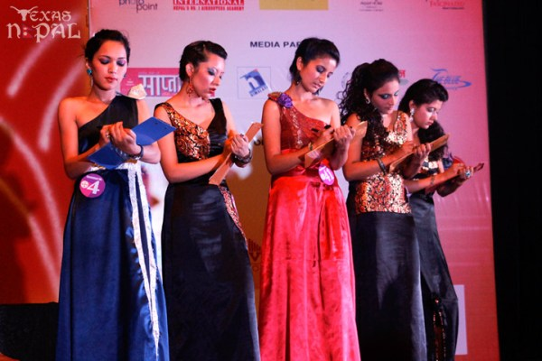 miss-teen-nepal-2012-34
