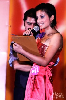 miss-teen-nepal-2012-37