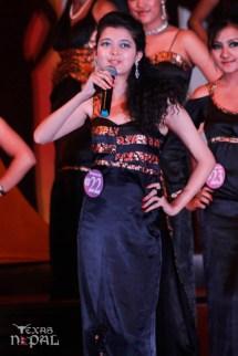 miss-teen-nepal-2012-5