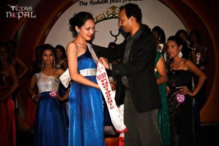 miss-teen-nepal-2012-52