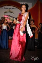 miss-teen-nepal-2012-55