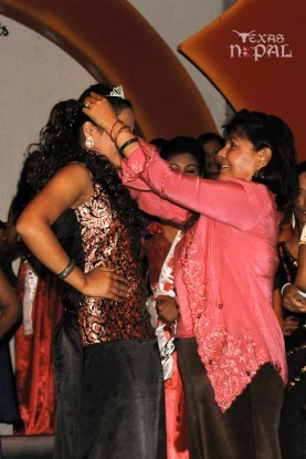 miss-teen-nepal-2012-57