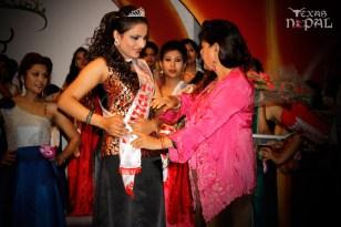 miss-teen-nepal-2012-58