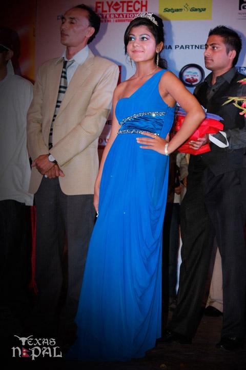 miss-teen-nepal-2012-61
