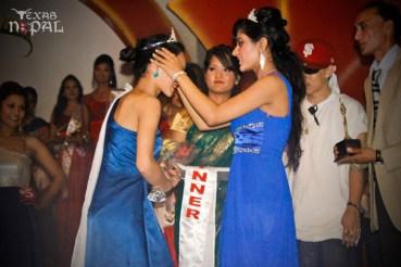 miss-teen-nepal-2012-62