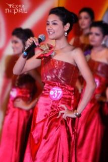 miss-teen-nepal-2012-7
