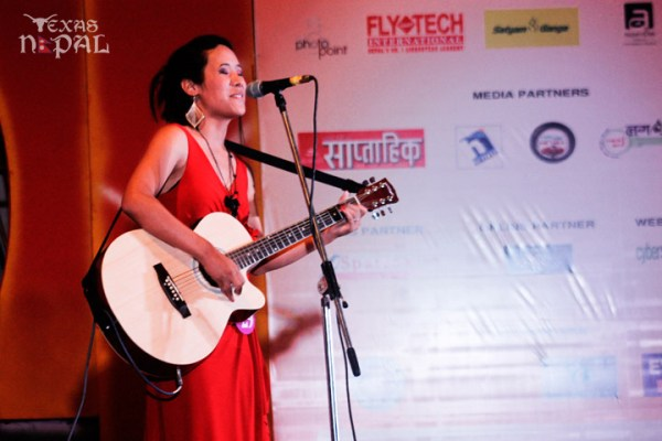 miss-teen-nepal-2012-8