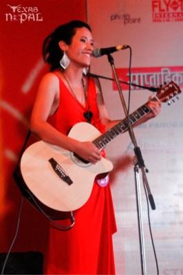 miss-teen-nepal-2012-9