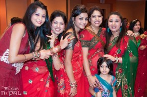teej-party-irving-texas-20120915-103