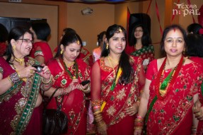 teej-party-irving-texas-20120915-107