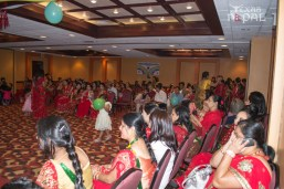 teej-party-irving-texas-20120915-11