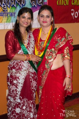 teej-party-irving-texas-20120915-110