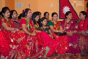 teej-party-irving-texas-20120915-112