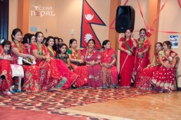 teej-party-irving-texas-20120915-12