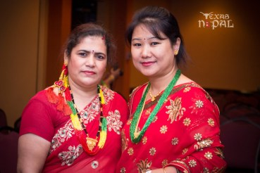 teej-party-irving-texas-20120915-121