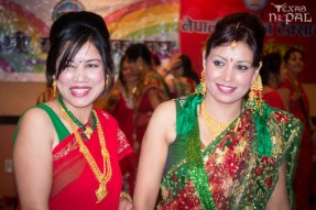 teej-party-irving-texas-20120915-123