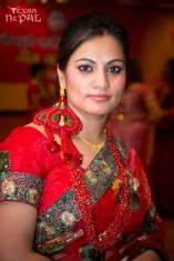 teej-party-irving-texas-20120915-126