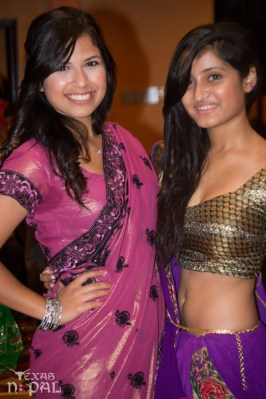 teej-party-irving-texas-20120915-129