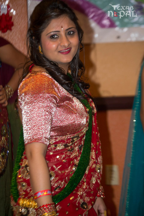 teej-party-irving-texas-20120915-130