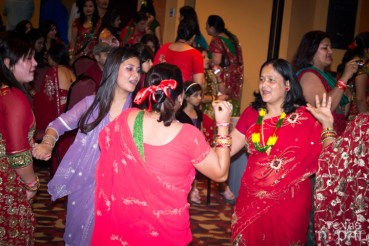 teej-party-irving-texas-20120915-131