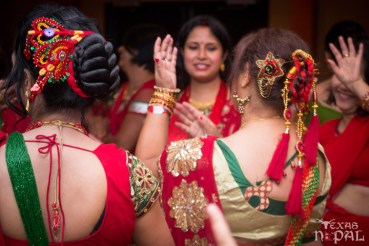 teej-party-irving-texas-20120915-133