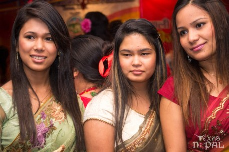 teej-party-irving-texas-20120915-136