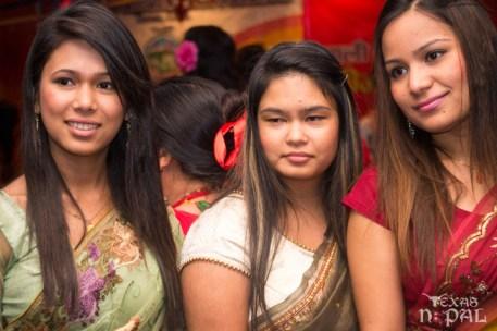 teej-party-irving-texas-20120915-136