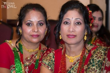 teej-party-irving-texas-20120915-138