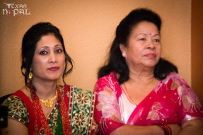 teej-party-irving-texas-20120915-143