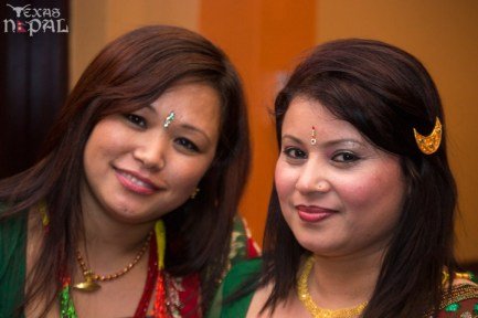 teej-party-irving-texas-20120915-145