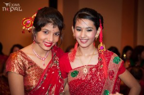 teej-party-irving-texas-20120915-26
