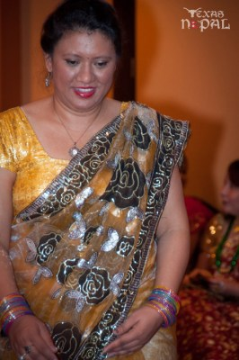teej-party-irving-texas-20120915-27