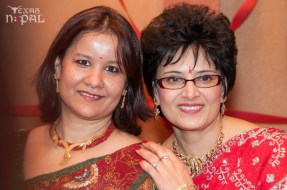 teej-party-irving-texas-20120915-35
