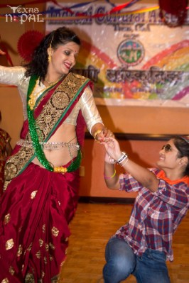 teej-party-irving-texas-20120915-40