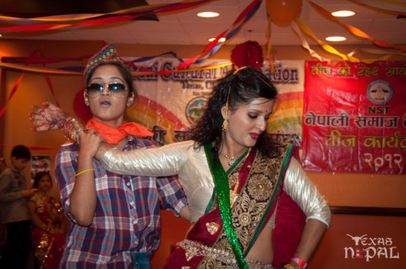 teej-party-irving-texas-20120915-41