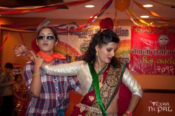 teej-party-irving-texas-20120915-41