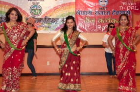teej-party-irving-texas-20120915-42