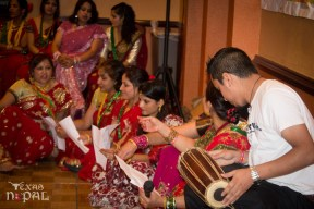 teej-party-irving-texas-20120915-46