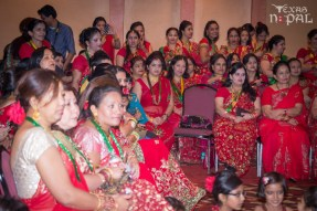 teej-party-irving-texas-20120915-48