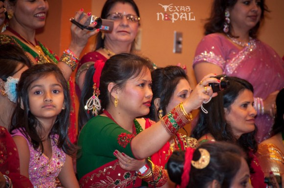 teej-party-irving-texas-20120915-51