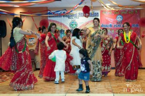 teej-party-irving-texas-20120915-53