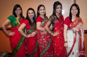 teej-party-irving-texas-20120915-58
