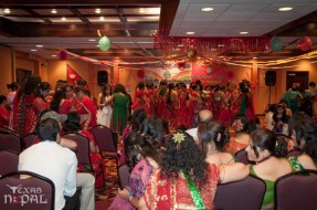 teej-party-irving-texas-20120915-59